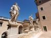 palazzo-buonaccorsi_1046-300x219