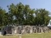 anfiteatro-urbs-salvia1