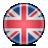 flag_united_kingdom