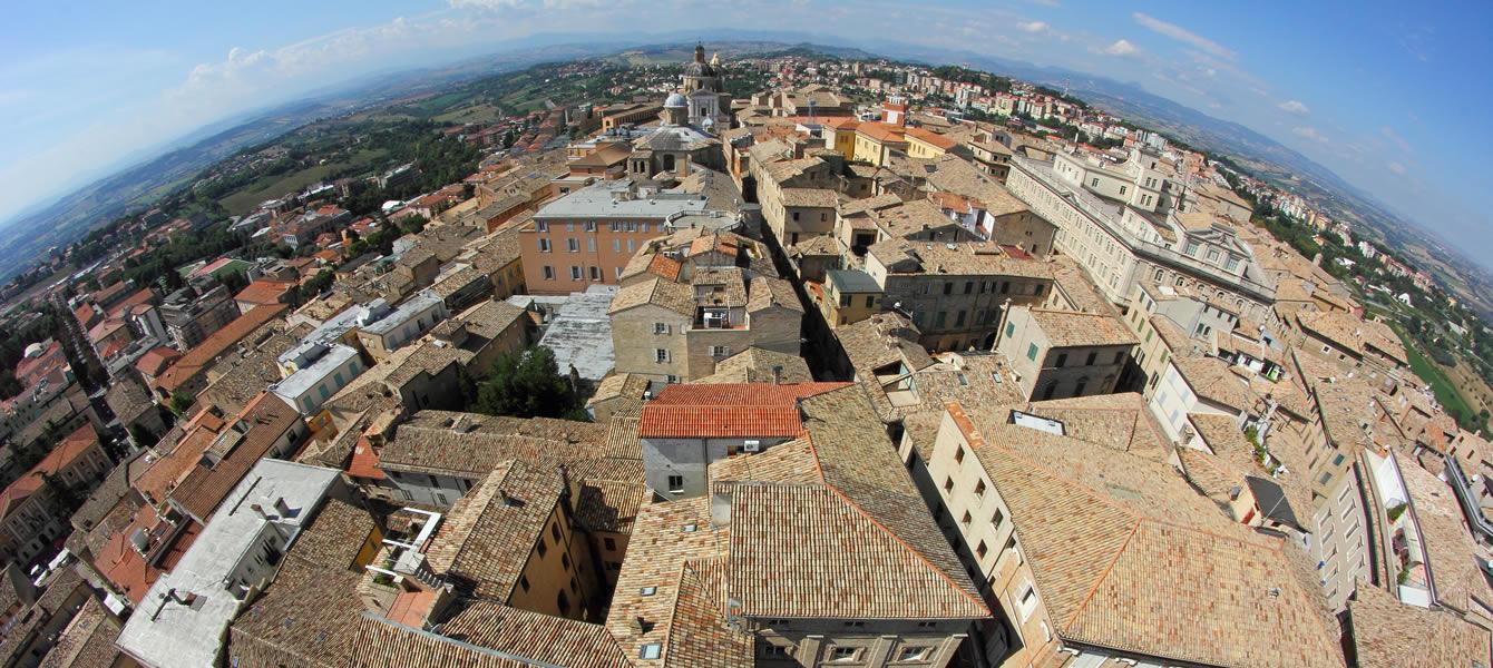 1_macerata_panorama