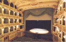 teatri_storici_1