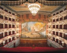 teatri_storici_2