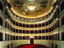 teatri_storici_3