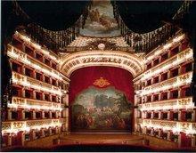 teatri_storici_4