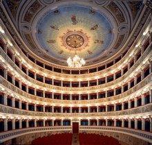 teatri_storici_5