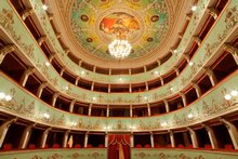 teatri_storici_6