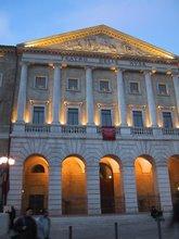 teatri_storici_7