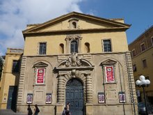 teatri_storici_8