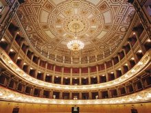 teatri_storici_9