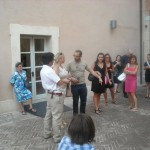 canto_diletto_25