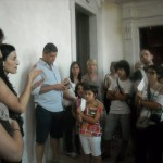 canto_diletto_8