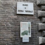 macerata_sotterranea_8