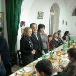 foto 48