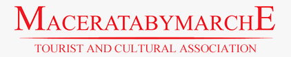 Logo Macerata By March