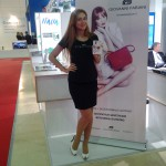 mitta_mosca_6