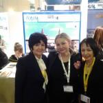 mitta_mosca_9
